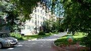 Продажа квартир ул. 40 лет Комсомола