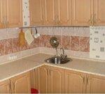 Продается 1-комнатная квартира 41.2 кв.м. на ул. Николо-Козинская