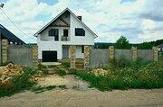 6 300 000 Руб., От мечты до собственного дома - один шаг!, Купить дом в Ставрополе, ID объекта - 504101575 - Фото 2