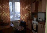 Продам 1-к квартиру в благоустроенном районе Серпухова - Фото 4