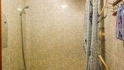 Сдам квартиру, Аренда квартир в Черкесске, ID объекта - 327367007 - Фото 2
