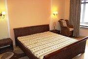 260 000 $, 3-комнатная квартира у моря в Мисхоре, Купить квартиру Гаспра, Крым по недорогой цене, ID объекта - 315098056 - Фото 10