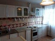 Купить двухкомнатную квартиру в Новороссийске у моря, Купить квартиру в Новороссийске по недорогой цене, ID объекта - 317747129 - Фото 5