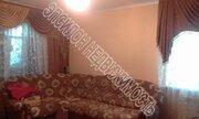 Продается 4-к Квартира ул. Кулакова пр-т, Продажа квартир в Курске, ID объекта - 315597498 - Фото 11