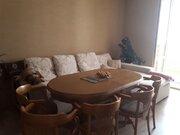 Продажа квартиры, Старый Оскол, Степной мкр - Фото 1