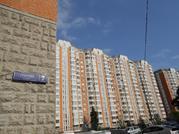 Продам 3-к квартиру, Москва г, улица Грекова 7 - Фото 3