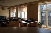 Продажа квартиры, Купить квартиру Рига, Латвия по недорогой цене, ID объекта - 313137420 - Фото 3