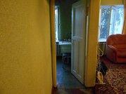 2 150 000 Руб., Продаю 2-х комнатную квартиру в центре города, Купить квартиру в Омске по недорогой цене, ID объекта - 317045481 - Фото 9