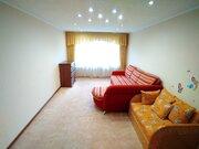 В продаже 1-комнатная квартира г. Фрязино, ул. Полевая, д. 3 - Фото 4