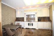 200 000 Руб., 4-х комнатная квартира, Аренда квартир в Москве, ID объекта - 313977395 - Фото 1