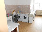 Лесозаводская 5, Купить квартиру в Сыктывкаре по недорогой цене, ID объекта - 318416063 - Фото 9