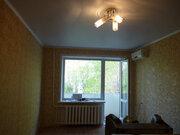 Продажа квартиры, Анапа, Анапский район, Краснодарский край - Фото 4