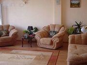 Продажа квартиры, Ялта, Ул. Щербака, Купить квартиру в Ялте по недорогой цене, ID объекта - 319600618 - Фото 2