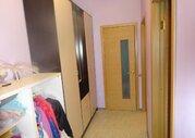 Продам просторную 1-ком квартиру с ремонтом рядом с центром Краснодара - Фото 5