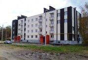 Отличная 3-х комнатная уютная квартира в Заволжском районе