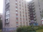 Комната Удмуртия, Ижевск Автозаводская ул, 62 (18.0 м)