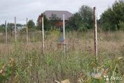 Купить земельный участок в Республике Татарстане