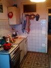 3 600 000 Руб., 3 комнатная квартира в г. Сергиев Посад, Купить квартиру в Сергиевом Посаде по недорогой цене, ID объекта - 318420879 - Фото 14