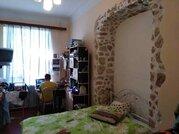 Продается отличная 2-х комнатная квартира на Набережной Назукина