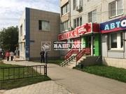 Продажа торговых помещений ул. Металлургов