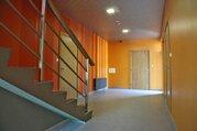 Продажа квартиры, Купить квартиру Рига, Латвия по недорогой цене, ID объекта - 313137579 - Фото 4