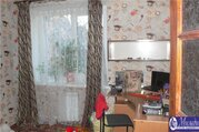 Продажа квартиры, Батайск, Ул. Мира - Фото 3