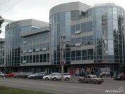 Продажа торговых помещений ул. 50 лет ВЛКСМ