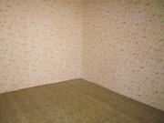 3-комн. в Восточном, Купить квартиру в Кургане по недорогой цене, ID объекта - 321492001 - Фото 11