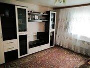 Продажа дома, Саратов, Ул. Крайняя - Фото 2