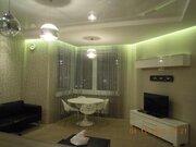 50 000 Руб., Сдается двухкомнатная элитная квартира в Центре., Аренда квартир в Екатеринбурге, ID объекта - 312148574 - Фото 5