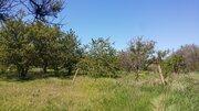 Продается участок 8 соток под ИЖС в 1 км от Балаклавы - Фото 3