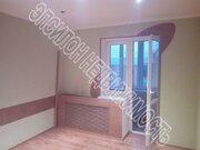 Продается 3-к Квартира ул. Семеновская, Купить квартиру в Курске по недорогой цене, ID объекта - 323023637 - Фото 13