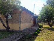 Продается 3-комнатная квартира с земельным, с. Богословка, ул. Суворова - Фото 3