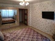 Продам 2-комнатную квартиру ул. Маточкина - Фото 2