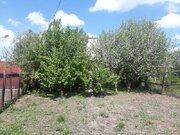 Продается 3-комнатная квартира, г. Городище, ул. Калинина - Фото 2