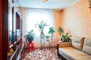 Продам 3х комнатную квартиру или обменяю, Обмен квартир в Магнитогорске, ID объекта - 326379905 - Фото 5