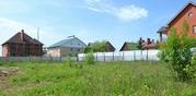 Продаю участок 11 соток в Горелках для строительства дома - Фото 1