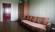 3-к квартира ул. Солнечная Поляна, 23, Купить квартиру в Барнауле по недорогой цене, ID объекта - 319504701 - Фото 3