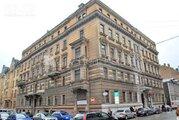 Аренда квартиры, Улица Базницас, Аренда квартир Рига, Латвия, ID объекта - 325705042 - Фото 14