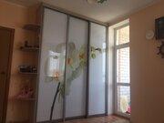 3-комнатная на Пионерском, Купить квартиру в Екатеринбурге по недорогой цене, ID объекта - 319135573 - Фото 10