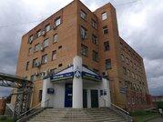 Сдается Нежилое помещение. , Воскресенск Город, Железнодорожная улица .