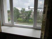 1 750 000 Руб., 1-комнатная гостинка 20 кв.м. 4/9 кирп на Эсперанто, д.56, Купить квартиру в Казани по недорогой цене, ID объекта - 320842939 - Фото 5