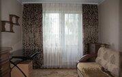 Продается 2-комнатная квартира., Купить квартиру в Чехове по недорогой цене, ID объекта - 319708049 - Фото 5