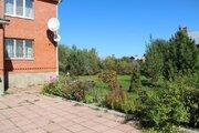 Продам дом в д. Турейка Наро-Фоминского района - Фото 2