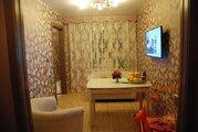Продажа квартиры, Псков, Ул. Мирная, Купить квартиру в Пскове по недорогой цене, ID объекта - 321555798 - Фото 5