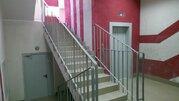 1-но комнатная квартира в ЖК «Государев дом» - Фото 5