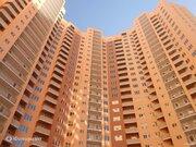 Квартира 2-комнатная Саратов, 3-я дачная, ул Лунная
