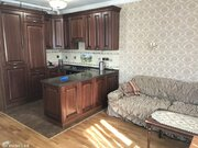 Продажа квартир в Балабаново