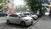 45 000 Руб., Сдам торговое помещение с отдельным входом, Аренда торговых помещений в Барнауле, ID объекта - 800356367 - Фото 8