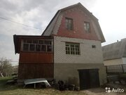 Дом 147 м на участке 20 сот. - Фото 1